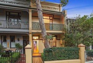 55 Wigram Road, Glebe, NSW 2037