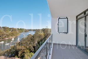 11 Waterview Drive, Lane Cove, NSW 2066