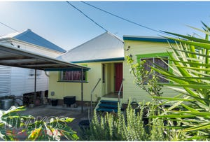 52 Gertrude Street, Highgate Hill, Qld 4101