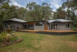 11 Bridge Street, Sisters Beach, Tas 7321