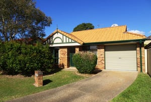 18 Matisse Court, Coombabah, Qld 4216