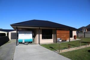 77 King Street, Smithton, Tas 7330