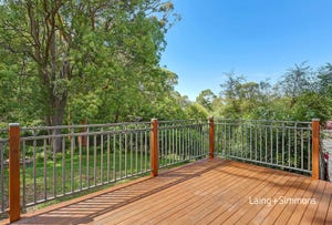 15B Margaret Avenue, Hornsby Heights, NSW 2077