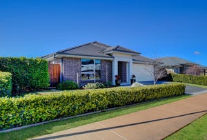 44 Renwick Drive, Mittagong, NSW 2575