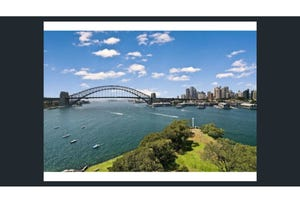 74/14 Blues Point Road, McMahons Point, NSW 2060