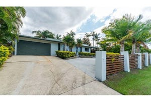 182 Discovery Drive, Helensvale, Qld 4212