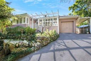 6 Carramar Avenue, North Ryde, NSW 2113