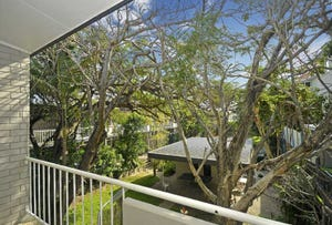 19/96 Petrel Ave, Mermaid Beach, Qld 4218