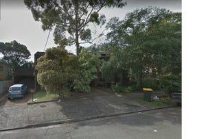 26 Gilpin Street, Camperdown, NSW 2050