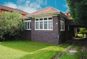 Manly Vale, address available on request
