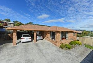3/97 Clinton Road, Geilston Bay, Tas 7015