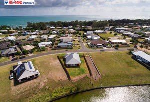 45 Northshore Ave, Toogoom, Qld 4655