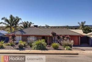 10 Kea Place, Greenwith, SA 5125
