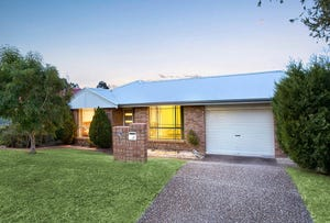 3 Gloucester Circuit, Albion Park, NSW 2527