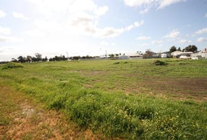 Lot 9, Leahy Street, Nhill, Vic 3418