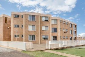 10 -6 Thurlow Avenue, Nelson Bay, NSW 2315