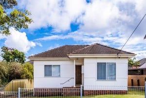 8 Woomera Road, Little Bay, NSW 2036