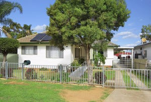 14 Southview Street, Tamworth, NSW 2340