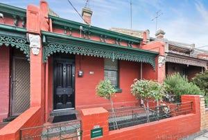 12 Curzon Street, North Melbourne, Vic 3051