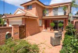 1 Grasmere Road, Cremorne, NSW 2090