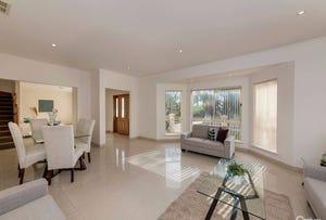 11 Barnett Terrace, Seacliff Park, SA 5049