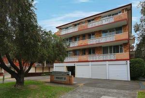 11/1 WOOLCOTT STREET, Newport, NSW 2106