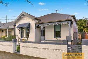 38 Malakoff Street, Marrickville, NSW 2204