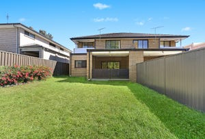 31 Karne Street South, Narwee, NSW 2209