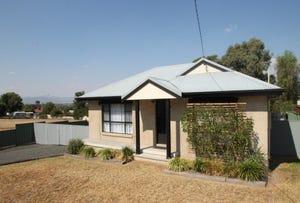 38 Breeza Street, Quirindi, NSW 2343