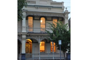 221 Cecil Street, South Melbourne, Vic 3205