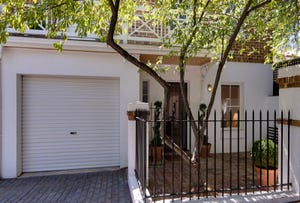 16/2-6 Margaret Street, Norwood, SA 5067