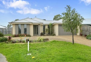 6 Curlew Way, Cowes, Vic 3922