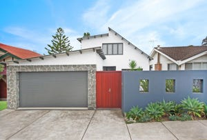 26 Helen Street, Merewether, NSW 2291