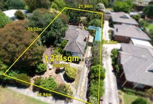 9 Norman Road, Croydon, Vic 3136