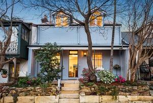 12 David Street, Forest Lodge, NSW 2037