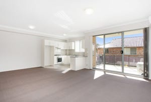 4/21-27 Cross Street, Guildford, NSW 2161
