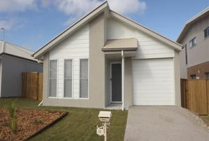 22 Clearview Drive, Roma, Qld 4455