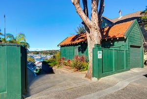 """29a """"The Boathouse"""" Wunulla Road, Point Piper, NSW 2027"""