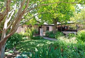1 John Street, Kingswood, SA 5062