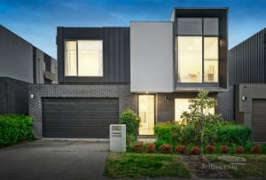 8 Moreton Close, Kew, Vic 3101