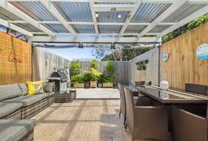 11 Carlton Street, Manly, NSW 2095