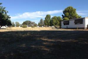 """""""Wodoona"""" Cobb Highway, Deniliquin, NSW 2710"""