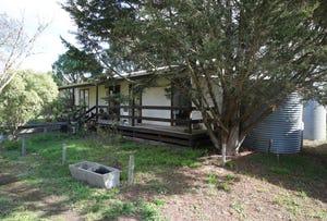 3842 Western Highway, Trawalla, Vic 3373