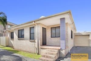3/102 Hunter Street, Condell Park, NSW 2200