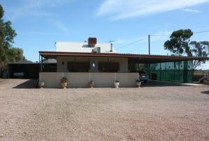 44 Wauchope Road, Port Pirie, SA 5540