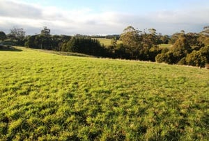 Lot 15 Mauds Road, Scotchtown, Tas 7330
