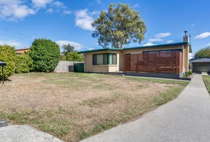37 Myrtle Road, Youngtown, Tas 7249