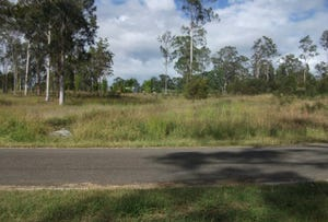 Lot 4, Severn Chase, Curra, Qld 4570