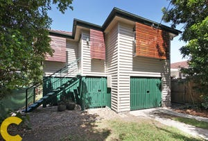 454 Oxley Avenue, Redcliffe, Qld 4020