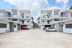 17/140 Dickward Drive, Coconut Grove, NT 0810